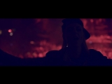 Gareth Emery ft Christina Novelli