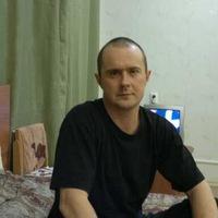 Сергей Лукьянцев