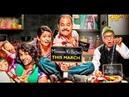 Saare Jahaan Se Mehnga Trailer