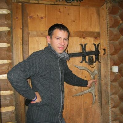 Іван Гушка, 7 марта 1989, Хуст, id68636700
