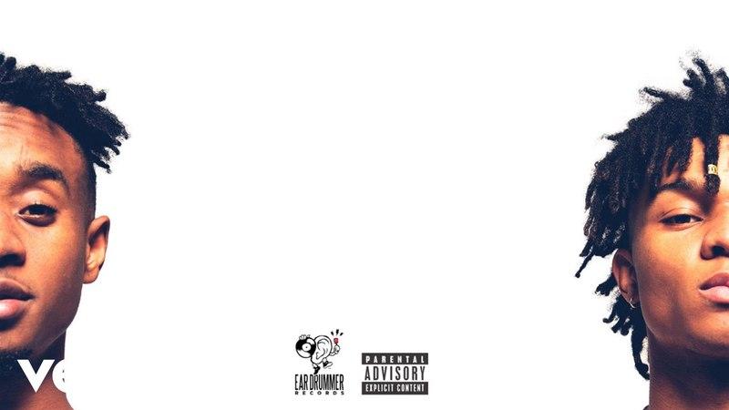 Rae Sremmurd - Throw Sum Mo (Audio) ft. Nicki Minaj, Young Thug