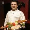 ресторан АНИ доставка шашлыков, салатов, супов и