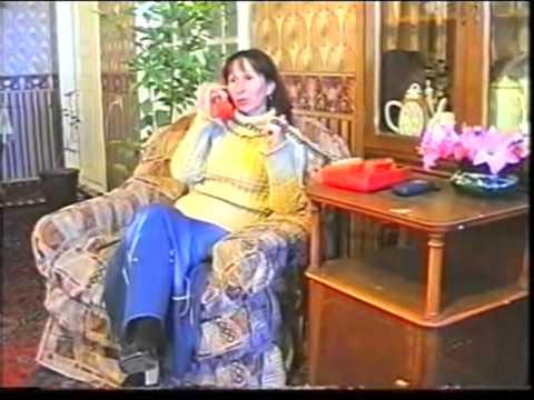 Лезгины ЧIaл хуьх, лезгияр, чил хуьх, лезгияр! Часть 6 - 2005 год Руслан Керимханов