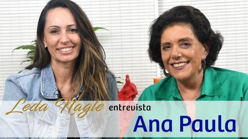 Ana Paula do Volei é mãe,arquiteta ,estuda ciência política e faz poesias.