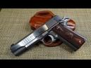 Джон Браунинг - Colt 1900 - Colt 1911-A1 (на русском)