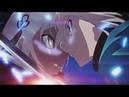 【AMV】Fate/Grand Order -「Immortals-フェイト/グランドオーダ」