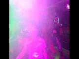 Дави на газ (Сектор газа Cover Show) - Кусок (19.05.2018, Machine Head, Саратов)