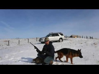 Magpul PMAG 30 AK/AKM MOE Magazine AK-47 7.62x39mm 30-Round
