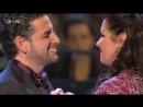 Kalman - Die Csardasfurstin- 28.12.2014 /New Year's eve concert of the Staatskapelle Dresden -