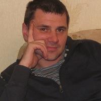Дмитрий Левонюк