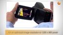 Thermal imagers testo 890 and testo 885 | Be sure. Testo
