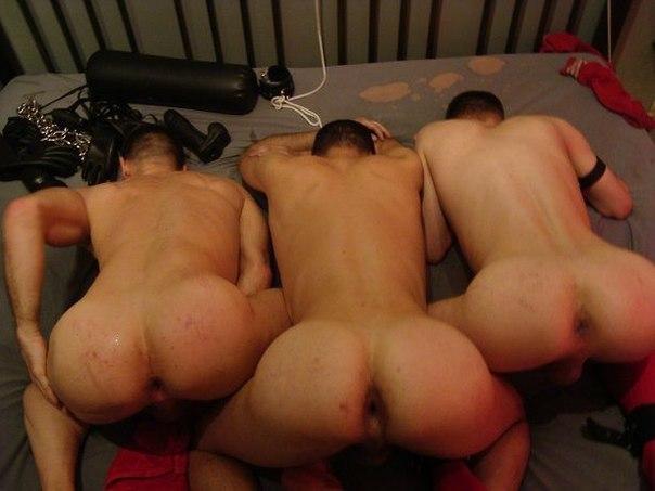 гей порно фото орех попа