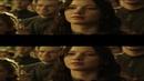 Голодные игры: Сойка-пересмешница. Часть II в 3D / The Hunger Games: Mockingjay - Part 2 3D (2015) (фантастика, триллер, драма, приключения)