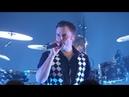 The Queen Extravaganza - Under Pressure (Live at Montreux 2016)