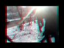 Раш убей ✖ VINE BY DOBROMIROV 9 ✖