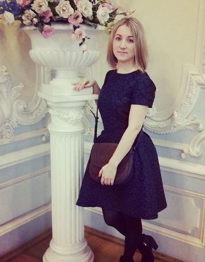 Лидия Лебедева