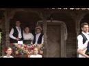 Diana Borodi - Doamne mandra-i ulita