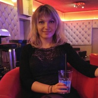 Olga Kulpina, 4 подписчиков