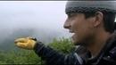 Выжить любой ценой Горный Хребет Аляски 4 Серия