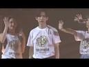 GOTTWICE JinJeong Jinyoung x Jeongyeon Moments Say Yes - Loco x Punch