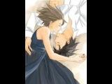 Суть аниме: Nodame Cantabile / Нодамэ Кантабиле