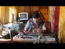 Рукодельницы и мастера села Свишни