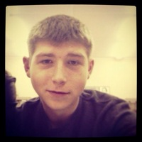 Дмитрий Калюта