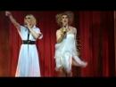 Roxy Hart Liliana Covani - Блестящие (Мегамикс)