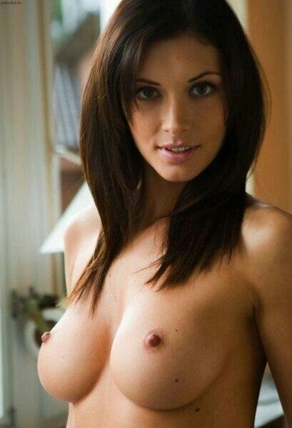 Pornographic pregnant belly photos