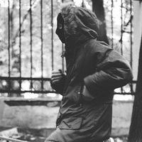 Проблема Твоей-Жизни, 17 марта , Москва, id198816900