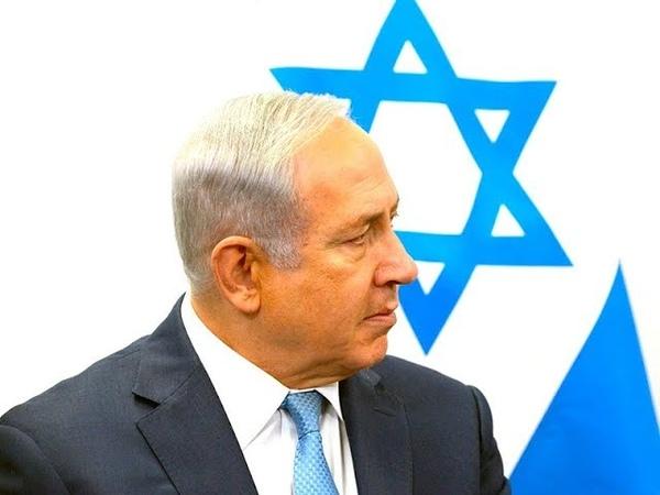 Израиль, Америка и Россия: кто раньше развалится или «красть грешно»