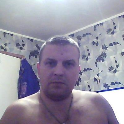 Денис Магазинский, 22 сентября , Высоковск, id197197763