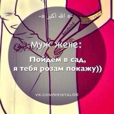 Mi Lady, 4 апреля 1992, Санкт-Петербург, id206010227