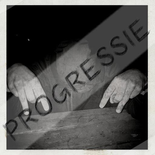 RENO альбом Progressie