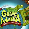 Grave Mania 2: Pandemic Pandemonium Game