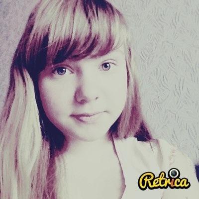 Анна Крюкова, 11 ноября , Оренбург, id219962489