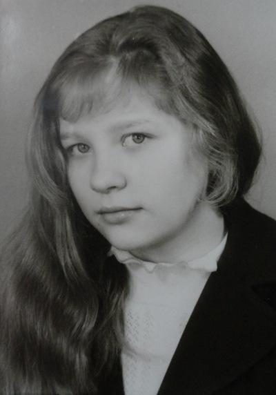 Галина Бардиловская, 21 октября , id21300012