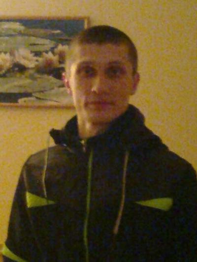 Телефон 9385036 9385036 фио уткин анатолий иванович utkin anatoliy ivanovich utkin_anatoliy_ivanovic