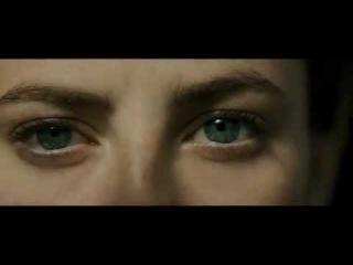 Трейлер к Сказка о Стране Чудес и синей будке или Девочка из сказок