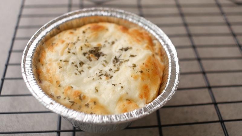 쉽고 맛있는[마요치즈계란빵 : mayo cheese egg bread] 오빠달걀빵[우미스베이킹:그녀의베이킹]