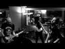 Elysion - Someplace Better - Live Rehearsal