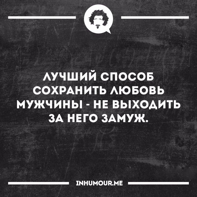 https://cs541603.userapi.com/c635100/v635100604/11e7f/0cOyq6YgKWc.jpg