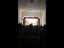 Благотворительный концерт «Хыял» в селе Уразовка! Бигуди зур рэхмэт сезгэ!