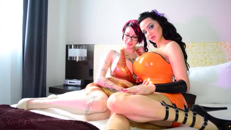 fuck-euroteens-amy-mccollum-lesbian-outdoor-porn-amateur