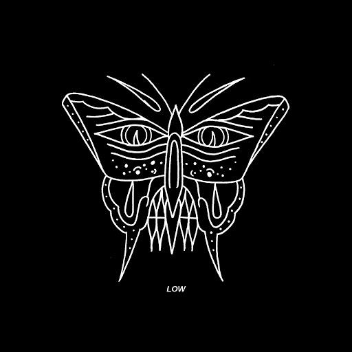 Bukowski альбом Low