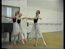 Историко бытовой танец