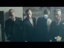 Смотреть сериал Острые козырьки Peaky Blinders 1 2 3 4 5 сезон 3 серия все серии онлайн cnhst rjpshmrb 1 2 3 4 5 ctpjy трейлер