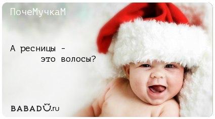 http://cs317620.userapi.com/v317620897/5773/ZyQqO4WDmEQ.jpg
