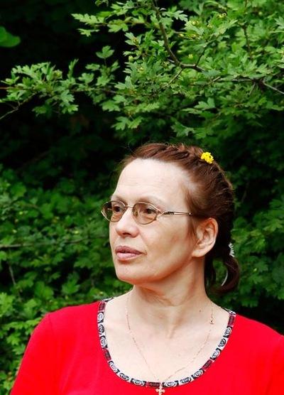 Ирина Попенко, 10 мая 1997, Еманжелинск, id211078174