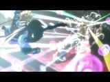 Wamuu vs Caesar 60FPS - Jojo's Bizarre Adventure
